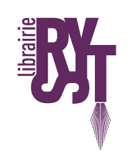 Librairie Ryst - 16/22 RUE GRANDE RUE - 50100 CHERBOURG OCTEVILLE
